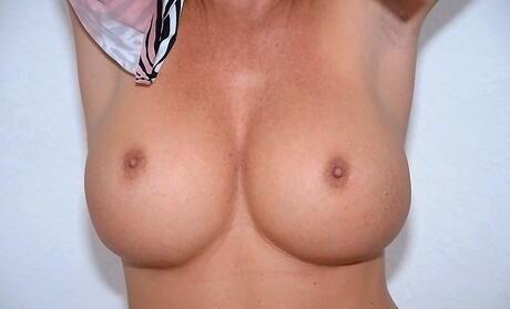 Perfect Boobs Porn