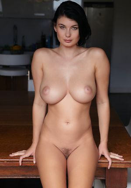 Erotica Porn