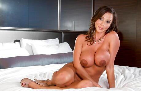 Brazilian Porn