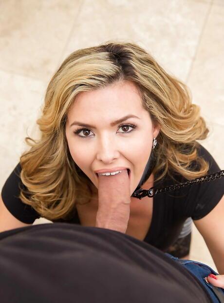Gagging Porn