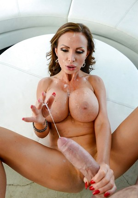 Tugjob Porn