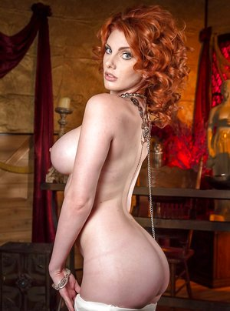 Sexy Ass Porn