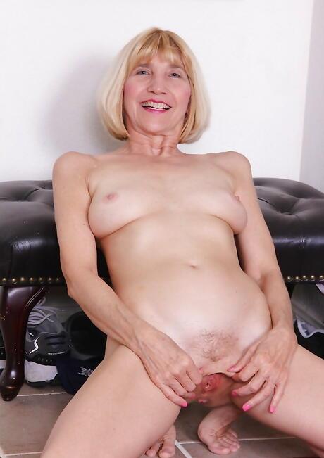 Orgasm Porn