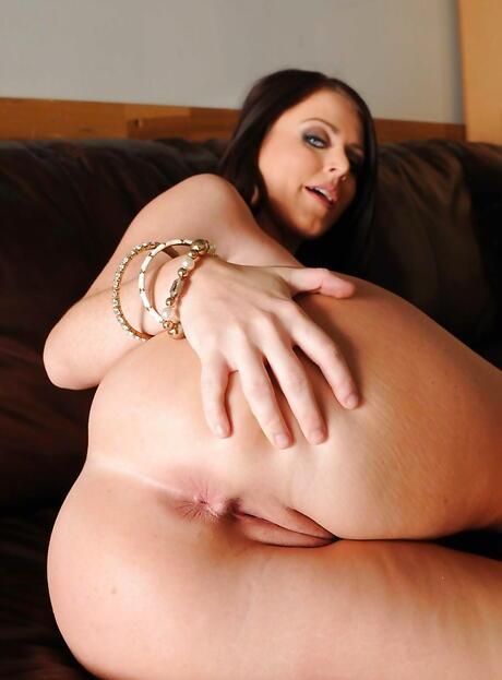 Big Booty Porn