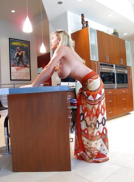 Wife Boobs Porn