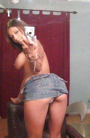 Boobs Selfies Porn