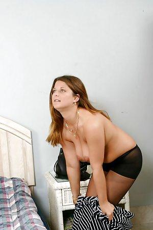 Amateur Boobs Porn