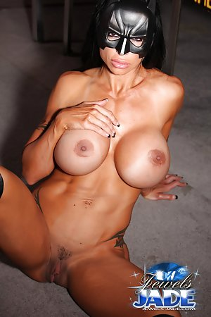 Boobs Fetish Porn