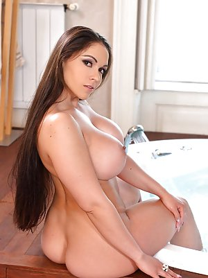 Big Boobs Babe Porn