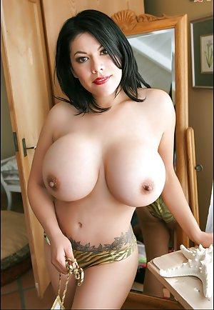 Brazilian Boobs Porn
