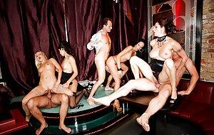 Boobs Party Sex Porn