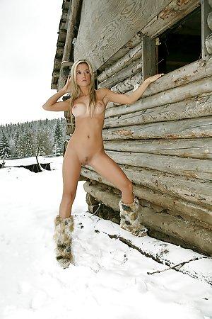 Big Boobs Long Legs Porn