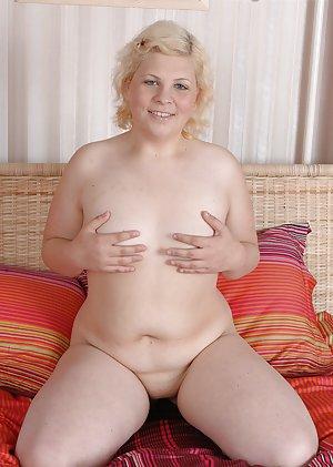 Small Boobs Porn